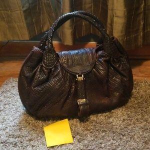 90df5f0817c1 Women s Fendi Spy Bags